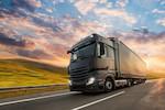 Способы крепления груза при перевозке автотранспортом