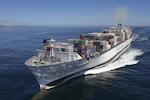 Какие существуют виды морского грузового транспорта?