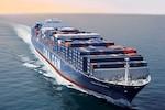 Плюсы и минусы морских транспортировок