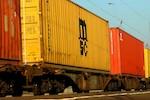 Для чего нужны грузовые жд перевозки