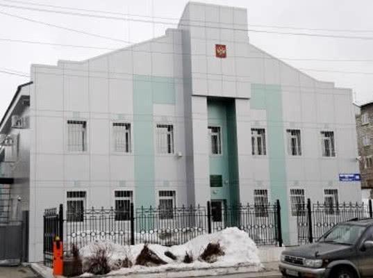 Сахалинская таможня: фактические объемы импорта в 2020 году уменьшились вдвое