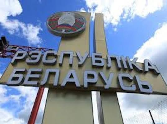 Белорусская таможня оформляет в автоматическом режиме 60% экспортных товаров