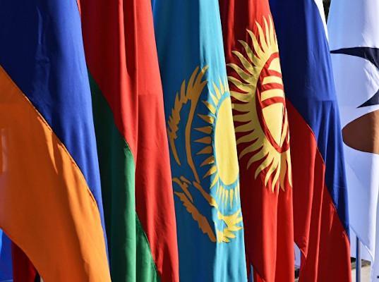 Армения предложила исключить Турцию из единой системы тарифных преференций ЕАЭС