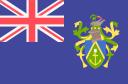 Коды стран ISO