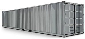 Классификация контейнеров